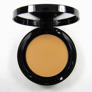 Bobbi Brown Oil-free Even Finish Warm Natural Compact Foundation