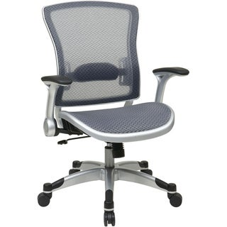 Breatheable Mesh Executive Office Chair