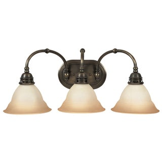Bathroom Lighting Overstock Shopping The Best Prices Online