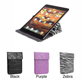 Kroo Slim Wrapper Case for 7-inch Tablets