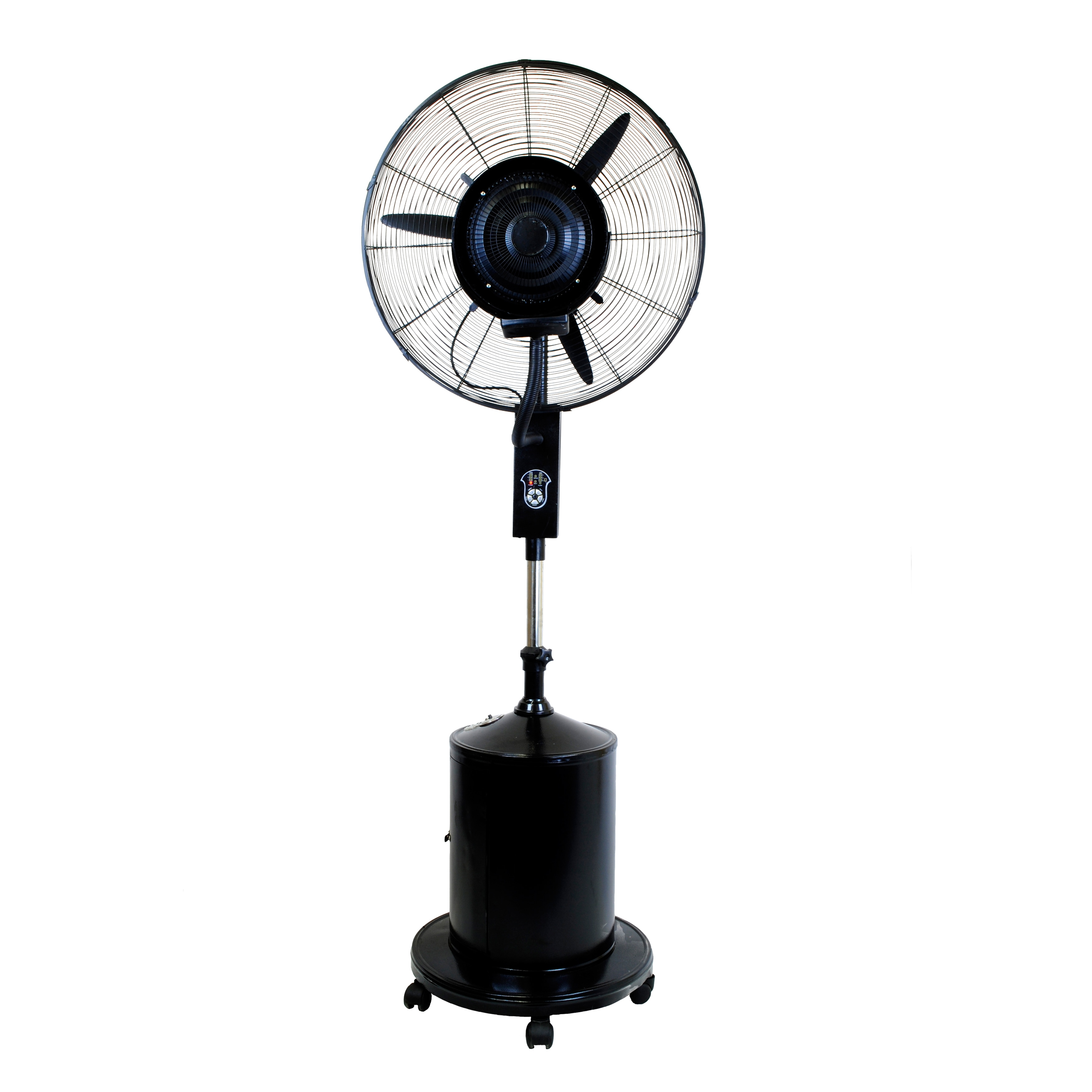 Lava Heat Oasis Misting Fan at Sears.com