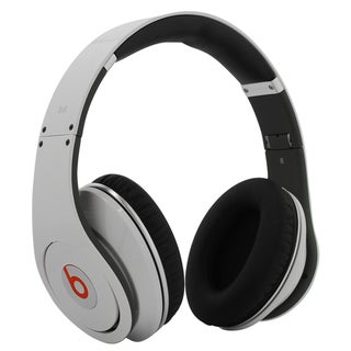 Beats by Dr Dre Studio HD Isolation Headphones