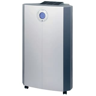 Plasma Cool PC-14 Room Air Conditioner