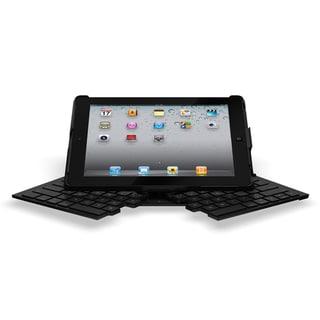 Logitech 920-003544 Fold-Up Keyboard for iPad 2 (Refurbished)