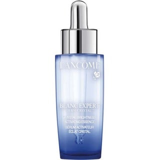 Lancome Blanc Expert Derm Crystal Brightness Activating Essence