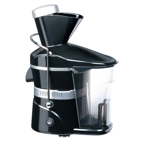 Jay Kordich Juice for Life PowerGrind Pro Power Juicer