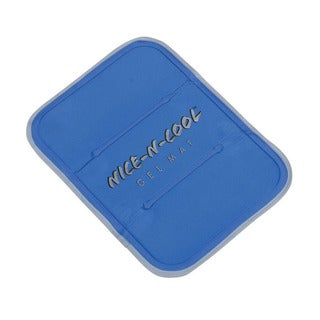 Veridian Healthcare Nice-N-Cool Gel Mat