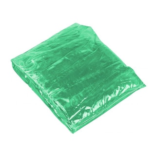 360-degree Reusable Small 4 x 6-inch Gel Sleeve