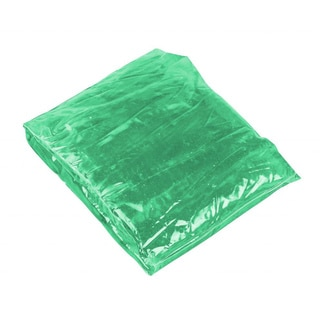 360-degree Reusable Medium 5 x 6-inch Gel Sleeve