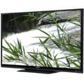 "Sharp AQUOS LC-80LE844U 80"" Factory refurbished 3D 1080p LED-LCD TV - 16:9 - 240 Hz"
