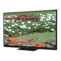 Sharp AQUOS Quattron LC-70C8470U 70&quot; 1080p 240Hz 3D WiFi LED TV (Refurbished)