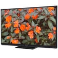 "Sharp AQUOS LC-60LE600U 60"" Refurbished 1080p LED-LCD TV - 16:9 - HDTV 1080p - 12"