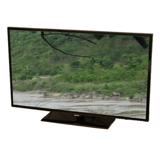 "Samsung UN-65EH6000 65"" 1080p LED TV (Refurbished)"