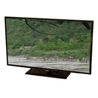 Samsung UN-65EH6000 65