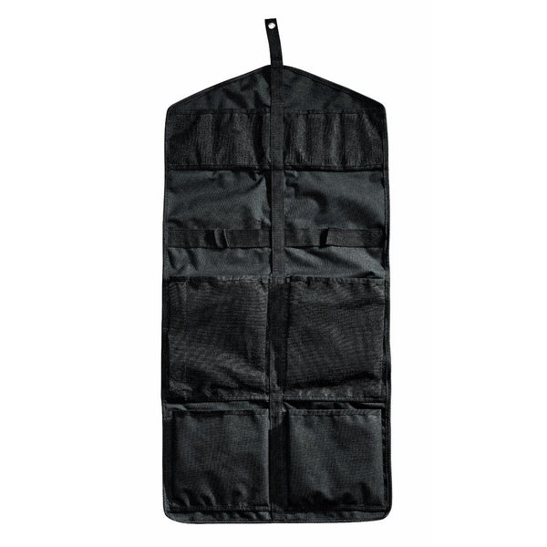 Stack On Large Fabric Safe Organizer SPAO-3317
