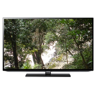 "Samsung UN-32EH5000 32"" 1080p LED TV (Refurbished)"