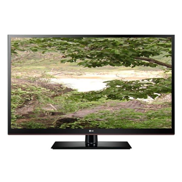 """LG 47LS4500 47"""" 1080p LED-LCD TV (refurbished)"""