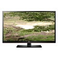"LG 47LS4500 47"" 1080p LED-LCD TV (refurbished)"