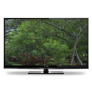 "Hisense 40K366W 40"" 1080p Wi-Fi LED TV (Refurbished)"