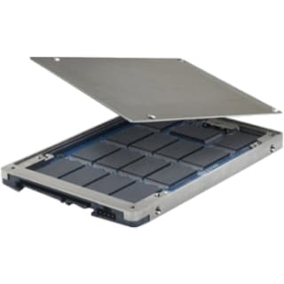 Cisco 120 GB Internal Solid State Drive