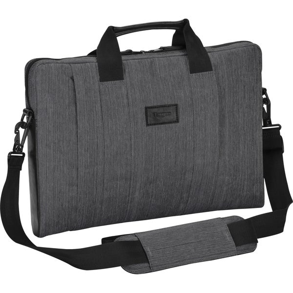 "Targus CitySmart TSS59404US Carrying Case (Sleeve) for 16"" Notebook -"