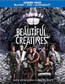 Beautiful Creatures (Blu-ray/DVD)