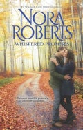 Whispered Promises: The Art of Deception / Storm Warning (Paperback)
