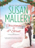 Christmas on 4th Street (Hardcover)