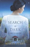 Search the Dark (Paperback)