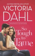 So Tough to Tame (Paperback)