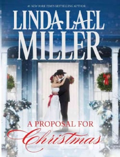 A Proposal for Christmas: State Secrets\The Five Days of Christmas (Hardcover)