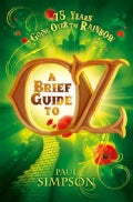 A Brief Guide to Oz (Paperback)
