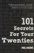 101 Secrets for Your Twenties (Paperback)