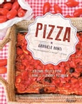 Pizza: Seasonal Recipes from Rome's Legendary Pizzarium (Hardcover)