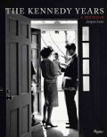 The Kennedy Years: A Memoir (Hardcover)
