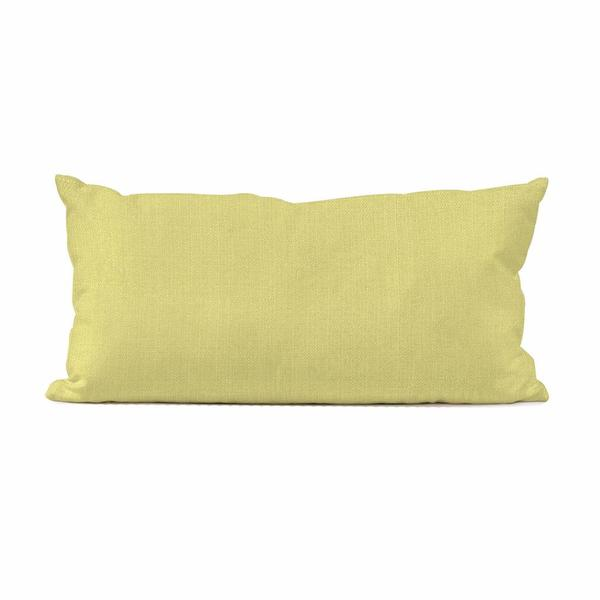 Sterling Willow Kidney Pillow