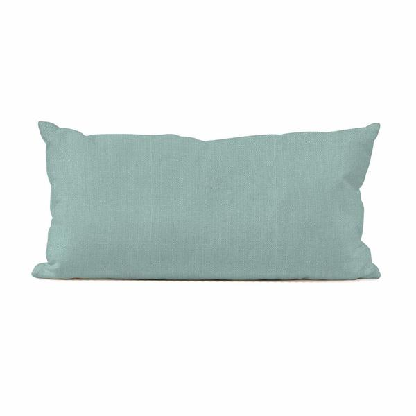 Sterling Breeze Kidney Pillow