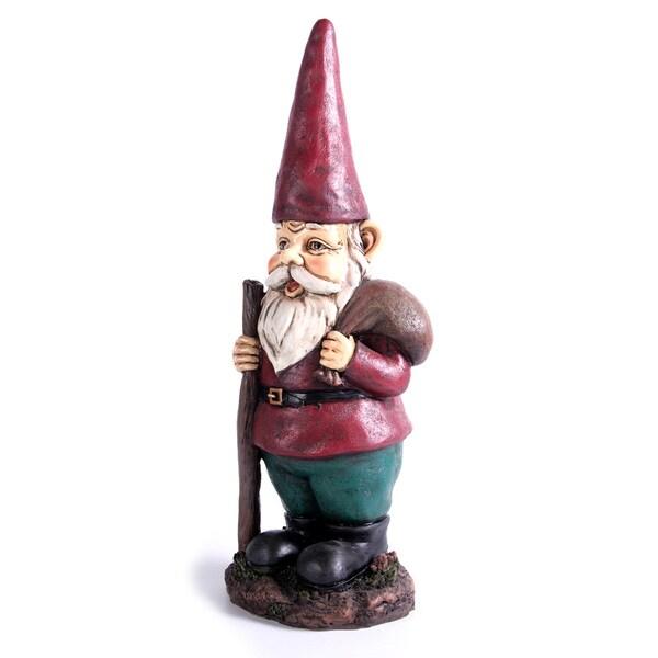 Kelkay Midi Hiking Gnome