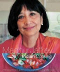 Madhur Jaffrey Indian Cooking (Hardcover)