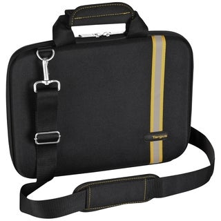 "Targus GS TBD014US Carrying Case for 13.3"" Notebook"