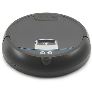 iRobot Scooba 390 Floor-washing Robot
