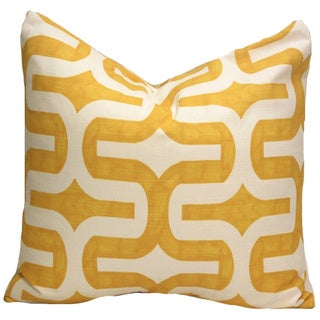 Taylor Marie Embrace Cushion Cover