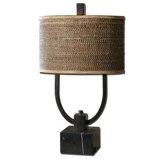 Stabina Metal Table Lamp