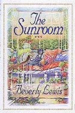 The Sunroom (Hardcover)