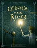 Cottonmouth & the River (Paperback)