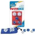 Math Dice (Game)