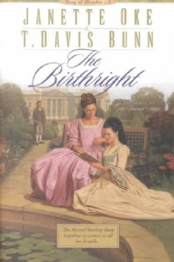 The Birthright (Paperback)