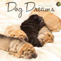 Dog Dreams 2014 Calendar (Calendar)