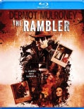 The Rambler (Blu-ray Disc)