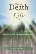 From Death to Life: Discovering Life Through Failure & Pain (Paperback)
